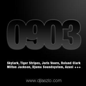 Laszlo - 0903