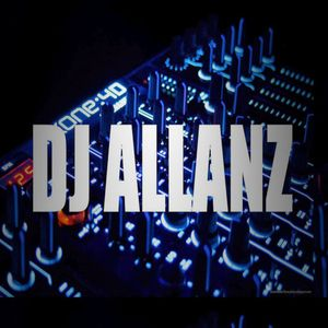 One Direction Remix by DJ Allanz