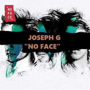 Joseph G. - No Face Live Set 02-03-2018