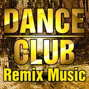 TOP 40 Remixes, April 2015