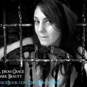 Dark Beauty Interview
