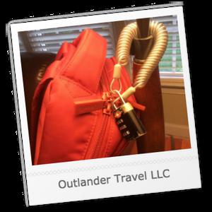 Episode 81: Travel Safety