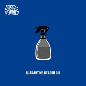 Quarantine Season 2.0