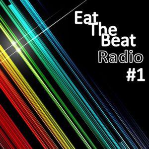 Eat The Beat Radio - Episode 8
