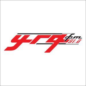 """Radio debata UGD FM - """"Socijalnite mrezi imaat pozitivno vlijanie vrz mladite"""""""