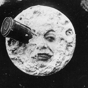 32. Moon