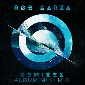Remixes Album Mini Mix