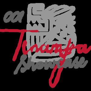 Tenampa Showcase No 1 - Gabriel I