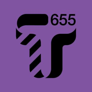 Transitions with John Digweed and Till von Sein