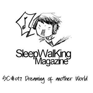 sleepradio017