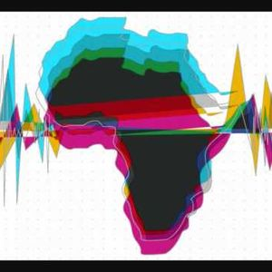 Funky Africain Music by BEATZ'KILLA