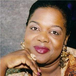 Titus 2 Woman - Sober Minded