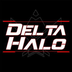 Delta Halo Ep.54 - It's In The Chemistry