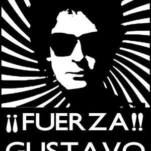 La viscera compuesta programa transmitido el día 06 07 2011 por Radio Faro 90.1 fm!!