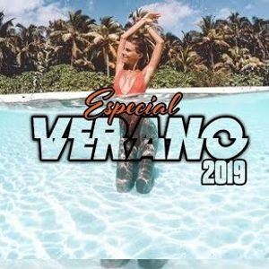 Sesión Verano 2019 - 30 Summer Hits by Djsesion com LiveSets
