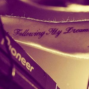 Duby - Following My Dreams Podcast 004