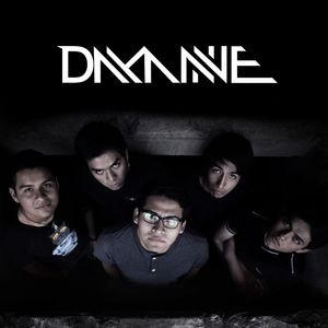 Dayanne | Sirena