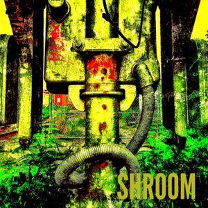 SHROOM Podcast 18