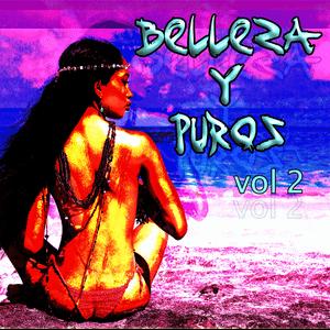 Belleza y Puros vol2