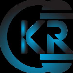RnB, Hip Hop, Rap Freestyle Practice (Dj CkR)