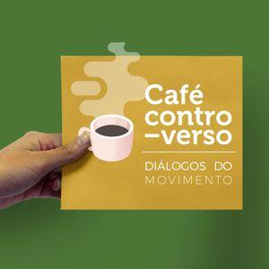 O Brasil além das rodovias: a logística do transporte - Café Controverso: Diálogos do Movimento