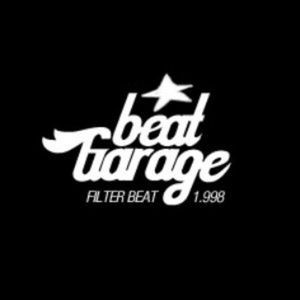 Beatgarage Dj Set Deep House