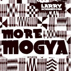 MORE MOGYA Side A