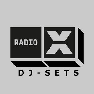 FFZ20 - Xaver von Mainstream (Radio X)