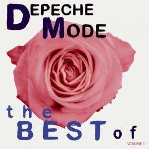 La viscera compuesta programa especial: Depeche Mode transmitido el día 05 10 2011 por Radio Faro 90