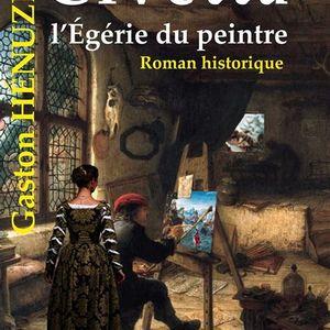 Chez Tant Pis - 03 Février 2020 - Gaston Hénuzet
