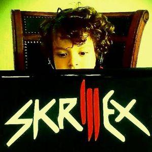 Skrillex/Recess Mixed by JcSkywalker