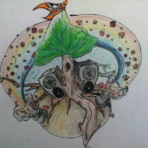 Synapsen zirkus open air