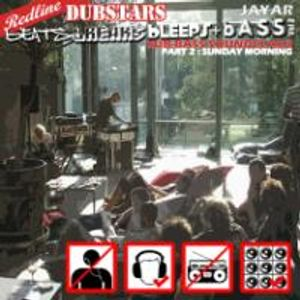 Beats Breaks Bleeps & Bass vol 3 - Part 2 : Sunday Morning