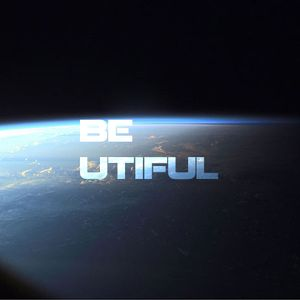 BE UTIFUL 39