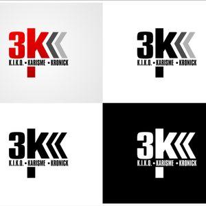 DJ KroNick & DJ Flipper - March Promotional Mix