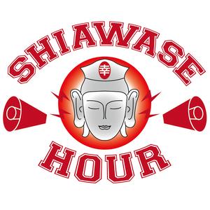 Shiawase Hour vol.27