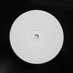 Mixtape 15