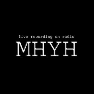 MIX LIVE ON MHYH live radio