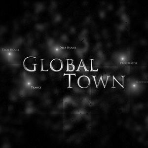 Global Town #001
