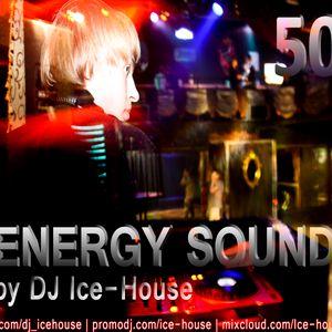 Energy Sound 50 (Promo)
