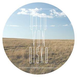 Endless Plains of Joy (Promo Mix)