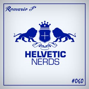 [SET] DRF Podcast #060 - Helvetic Nerds 10th Part