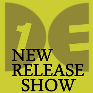 Decent Exposure | 2012.06.16 | New Release Show