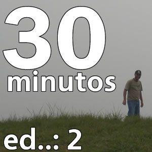 30 minutos com o Floga-se - Edição 2