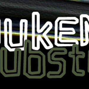 Dubstep mix 26th June 2010