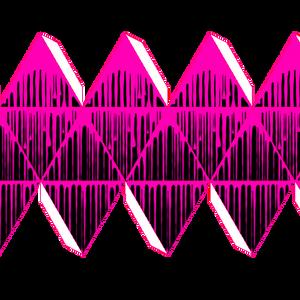 DJ MOTH - Metamorphosis Vol.2
