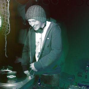 Irie-Lu / Ekwiti Soundsystem - Bass in your Face Nov. Mix 2010