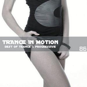 1- RDR - TRANCE (Week Best Music ılıllılı ♩ ♪ ♫ ♬)