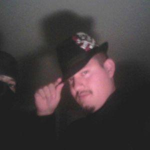 Mobster's Rave