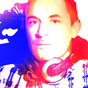 "Dj Cirilo Podcast Mix live ""Charlie is born"""